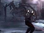 Resistance Fall of Man: Vídeo del juego 9