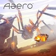 Aaero Xbox One