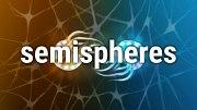 Carátula de Semispheres - PC