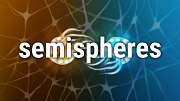 Carátula de Semispheres - Xbox One