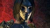 Elder Scrolls Morrowind: Los Asesinos & Grandes Casas
