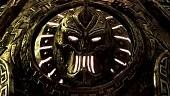 Elder Scrolls Morrowind: Tráiler de Lanzamiento