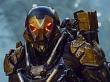 Anthem: Bioware da unas pinceladas de la historia del juego