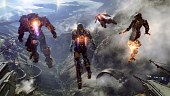 Video Anthem - Vídeo Impresiones E3 2017