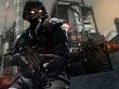 Killzone 2 y Killzone 3 cierran sus servidores multijugador en 2018