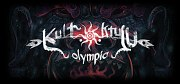 Kult of Ktulu: Olympic PC