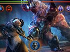 Imagen Android Lords of the Fallen