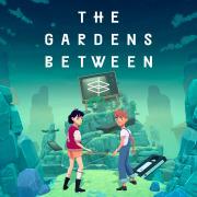 Carátula de The Gardens Between - Android