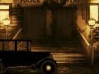 Imagen Casino Noir