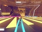 Imagen Xbox One Lightfield