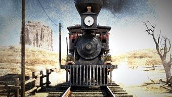 Railway Empire: Fecha de Lanzamiento