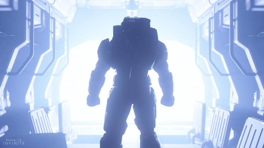 Halo Infinite: Repasamos el gameplay de Halo Infinite detallando todos sus personajes, armas y mecánicas