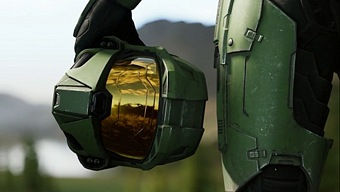 Anunciado Halo Infinite para PC y XOne