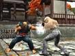 Vídeo del juego 5 (Tekken: Dark Resurrection)