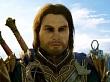 El lanzamiento de Sombras de Guerra supera las 380.000 copias en Steam