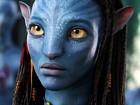 Avatar 2 (título provisional)