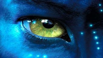 El prometedor juego de Ubisoft basado en Avatar de James Cameron sigue oficialmente vivo