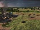 Pantalla Steel Division: Normandy 44