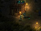 Imagen Xbox One Moonfall