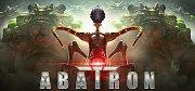 Carátula de Abatron - Linux