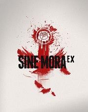 Sine Mora EX PC