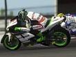 Modo Manager (MotoGP 17)