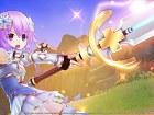 Cyberdimension Neptunia