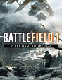 Battlefield 1 - In the name of the Tsar PS4