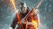 Battlefield 1 estrenará la expansión Turning Tides el 11 de diciembre