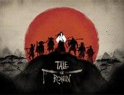 Tale of Ronin