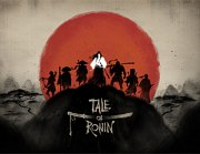Tale of Ronin Xbox One