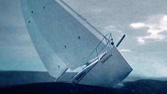 Sailaway - The Sailing Simulator: Primer Avance