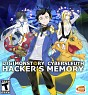 Digimon Story Hacker's Memory