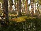 Pantalla Hunting Simulator