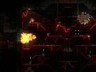 Imagen Xbox One Butcher