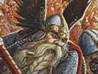 Warhammer Fantasy Battles (nombre provisional)