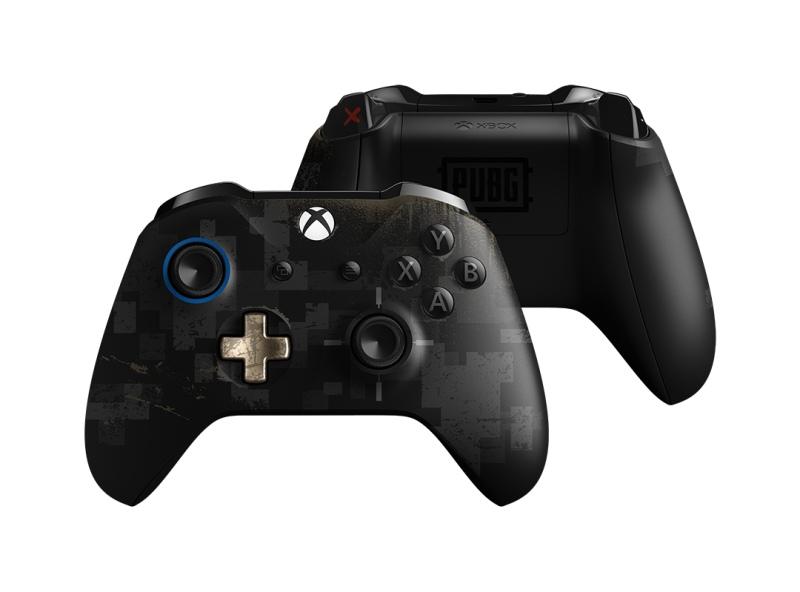 PUBG tendrá versión final 1.0 en Xbox One en septiembre
