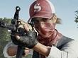 PlayerUnknown's Battlegrounds estará terminado en seis meses