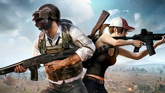 PUBG Corp. admite las críticas a PlayerUnknown's Battlegrounds