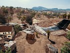 Imagen PC PlayerUnknown's Battlegrounds