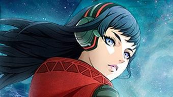 Shin Megami Tensei: Strange Journey para 3DS llega a Japón en octubre