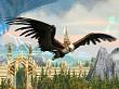 Primer Vistazo a la Campaña (Total War: Warhammer 2)