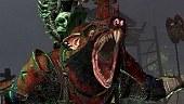 Total War Warhammer 2: Tráiler de los Skaven
