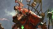 Total War Warhammer 2: Vídeo Análisis