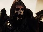 Total War Warhammer 2: Anuncio: Rise of the Tomb Kings (DLC)