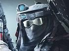 Call of Duty: Infinite Warfare - Continuum