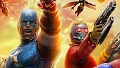 Los usuarios de Marvel Heroes Omega piden devoluciones