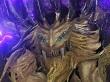 Code Vein nos presenta con este tráiler Lords of Thunder, su tercer DLC