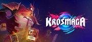 Carátula de Krosmaga - iOS