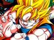 Dragon Ball Z: Budokai Tenkaichi 2